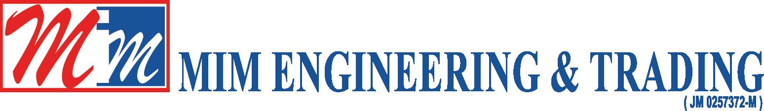 MIM Engineering